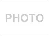 Фото  1 Укрепление береговой линии камнем дл 50 м 87769